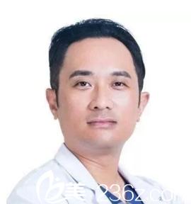 爱思特脂肪管理专家黄安华