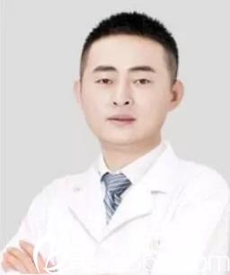 辽宁协和整形医院眼部整形专家崔东