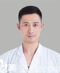 郑邦兴医生