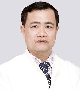 雷义波医生