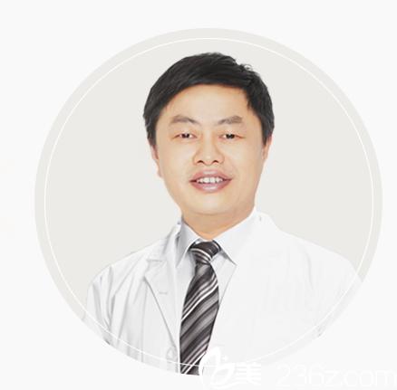 北京美联臣医疗美容医院柳成医生