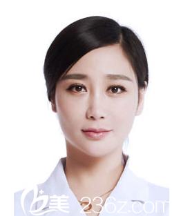 北京美联臣朱京玉医生