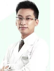 合肥星和医疗美容医院院长刘院长