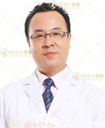 整形鼻子h3精心厦门脸博士