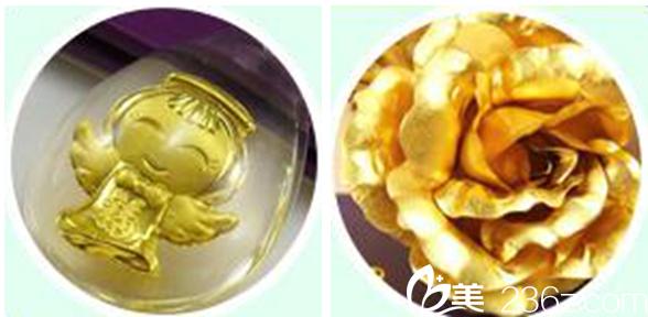 暑期深圳非凡美丽大放送来医院均有豪礼 纳米双眼皮只需980元