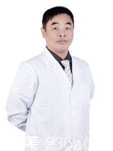邯郸李勇强教授