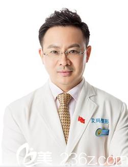 北京艾玛丁小邦医生