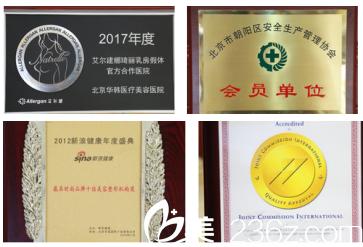 北京精雕公司机构简图
