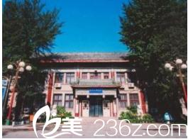 北京植发医院哪家好?来看六名北京较好正规植发医院排名