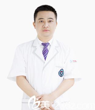 惠州元辰医疗美容医院叶明龙医生