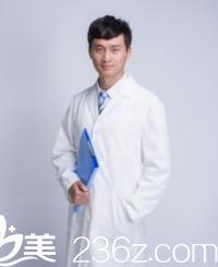 上海星璨国际整形医院张勍峰