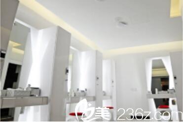 上海星璨国际整形医院正规吗?