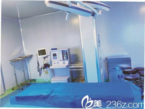 新手术室1