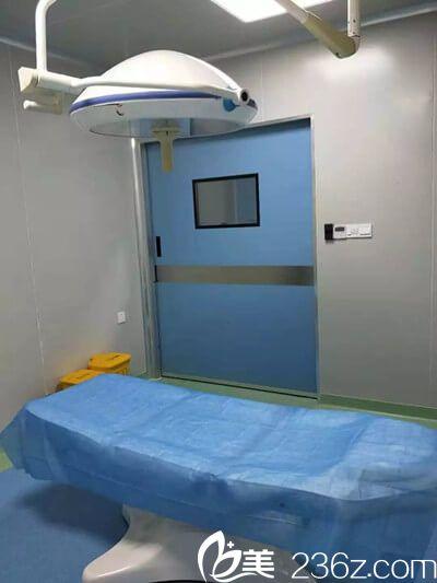 新手术室4