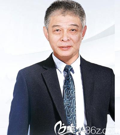 宫昔愿   西宁美联臣医疗美容医院整形外科主任
