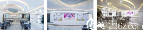 周年庆!公布昆明美立方医疗美容医院整形价格表,硅胶隆鼻只需4800元