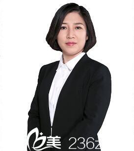 上海艺星王丹丹