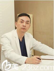 上海艺星医疗美容医院 李勇