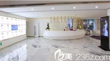 上海天大美丽如约而至芳华期待永驻,韩式三点双眼皮511元