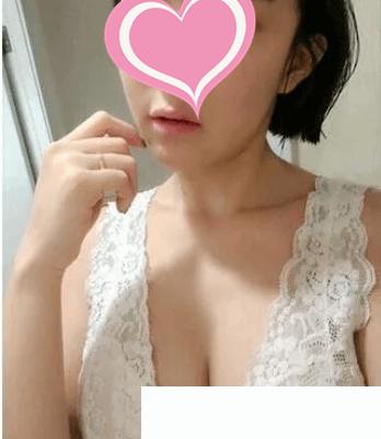 新余嘉和美容整形医院刘洪运术后照片1