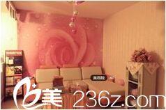 上海羡姿医疗美容外科诊所
