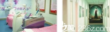 北海博铧医院正规吗?2018年整形优惠来袭双眼皮手术5000元起