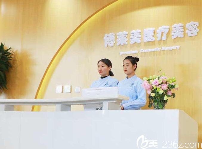 天津博莱美正规吗?刘旺磨骨去下颌角整形案例与2019跨年优惠价格表