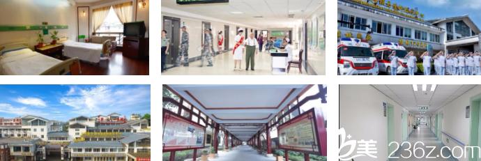 桂林181做激光祛斑贵吗?2019新年整形优惠价格表公开祛斑1180元起就能做