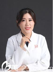 北京薇琳董香君医生