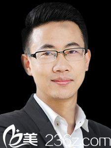 吕启凤 吉林国建整形医院主治医师