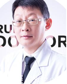 刘明飞医师