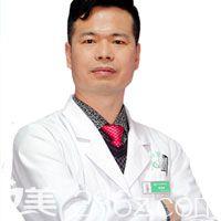 苏州卫康整形李景方医生