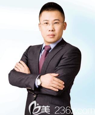 沈阳和平元辰医疗美容门诊部陈军
