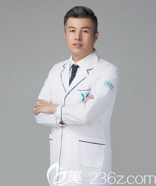 沈阳和平元辰医疗美容门诊部郭晓亮