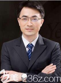 上海艺星医疗美容医院唐毅