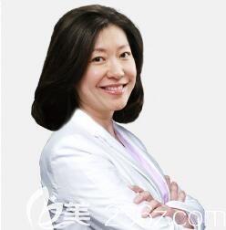 上海艺星医疗美容医院南玉今
