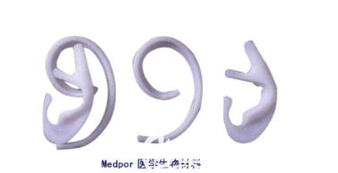 Medpor医学生物材料