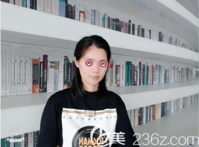北京光子嫩肤哪家医院好?我在北京煤炭总医院做bbl光子嫩肤效果分享