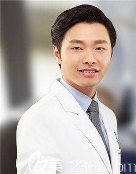 李常元 韩国延世mini整形医院代表院长