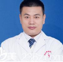 杜学莹医生