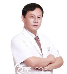 沈阳伊美尔整形医院技术院长韩忠辉