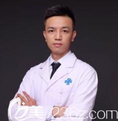 成都西区医院肖凌医生