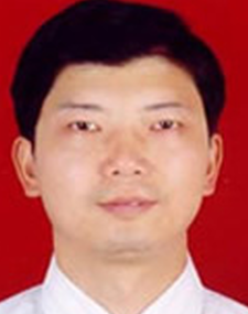 苏北人民医院烧伤整形科刘亦峰
