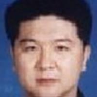 锦州市中心医院吴传福