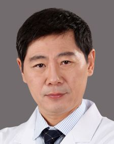 上海华美医疗美容医院李志海