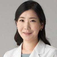 韩国首尔整形医院金柚延