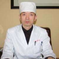 南京安安医疗美容医院王桂龙