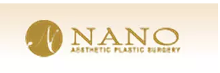 韩国Nano整形外科医院