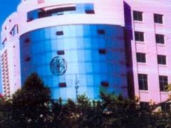 江油市长钢总医院第四医院
