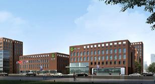 内蒙古永泰医疗美容医院